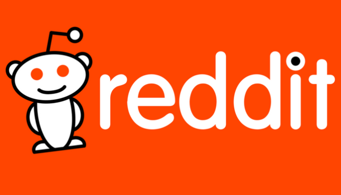 Reddit's Repeat Infringer Policies Have Shut Down Megalinks