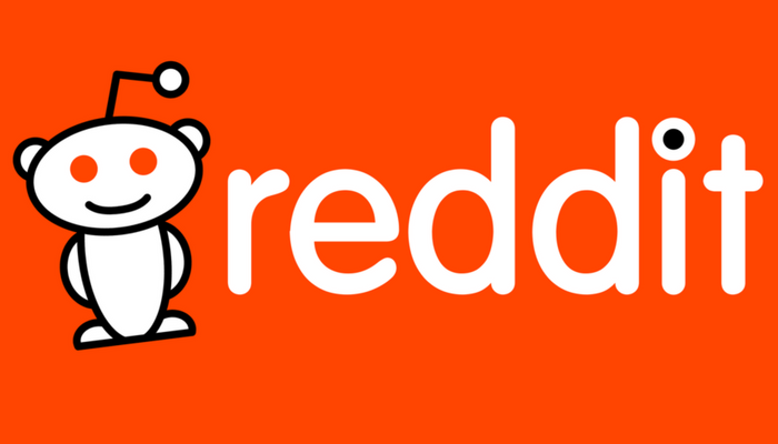 Halloween 2020 Reddit Megalinks Reddit's Repeat Infringer Policies Have Shut Down Megalinks | TechNadu