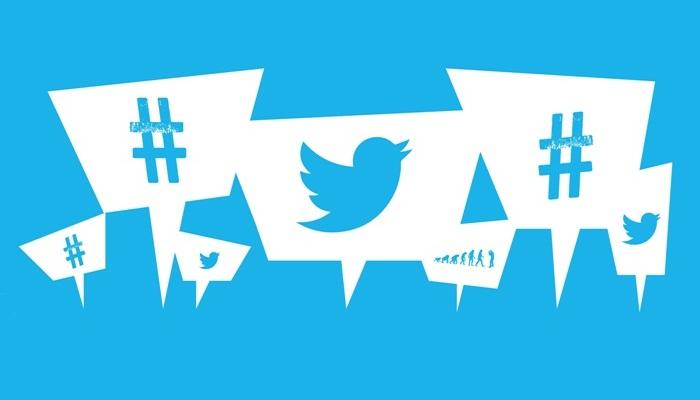 Twitter sells user information