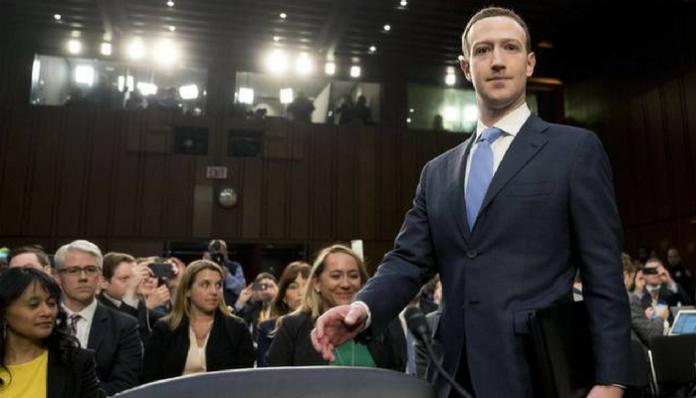 What We Take Away From Zuckerberg's Congress Testimony