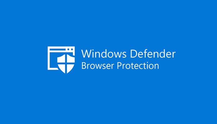nordvpn windows defender