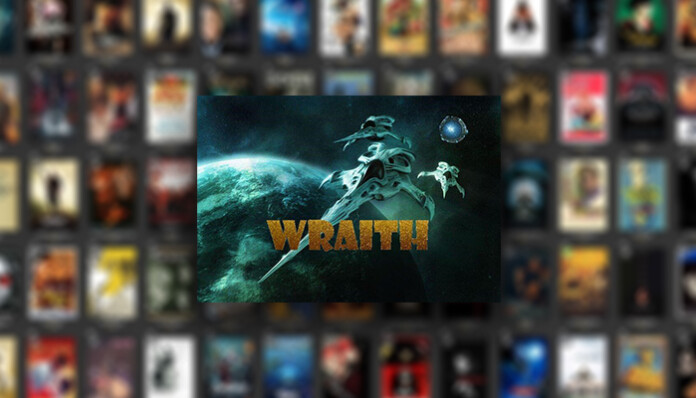 How to Install Wraith Kodi Addon: 12 Steps (with Pictures