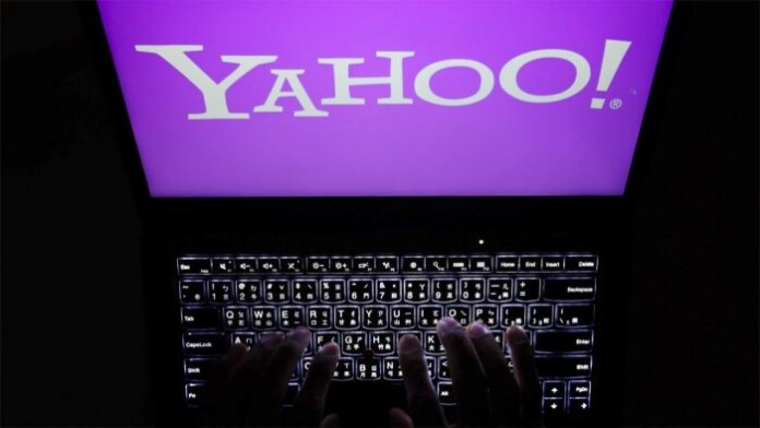 Yahoo Mega-Breach Hacker To Serve An Eight-Year Sentence