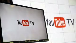 YouTube TV Will Work in Mozilla FireFox