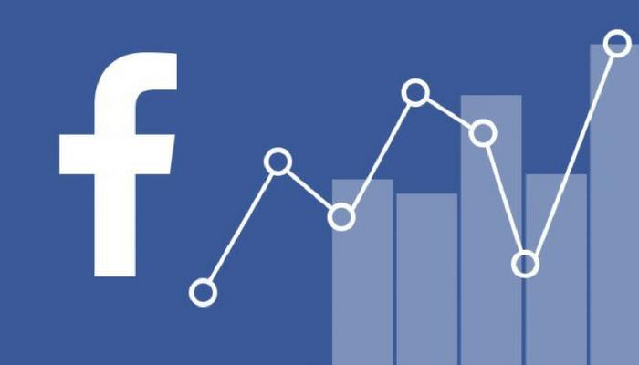 Zuckerberg Share Increase