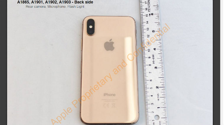 apple-iphone-x-gold-759