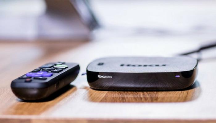 Roku Bans cCloud TV - A IPTV Linking Service   TechNadu