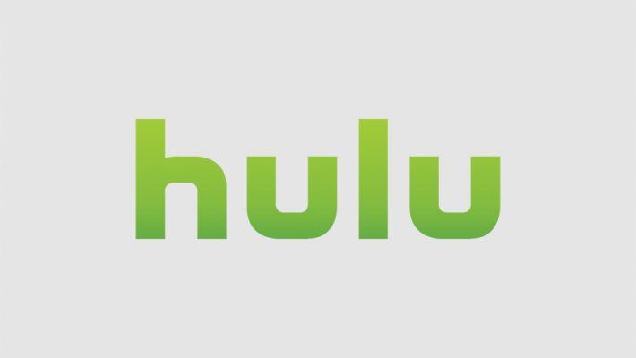 Hulu to Sponsor NBA Playoffs