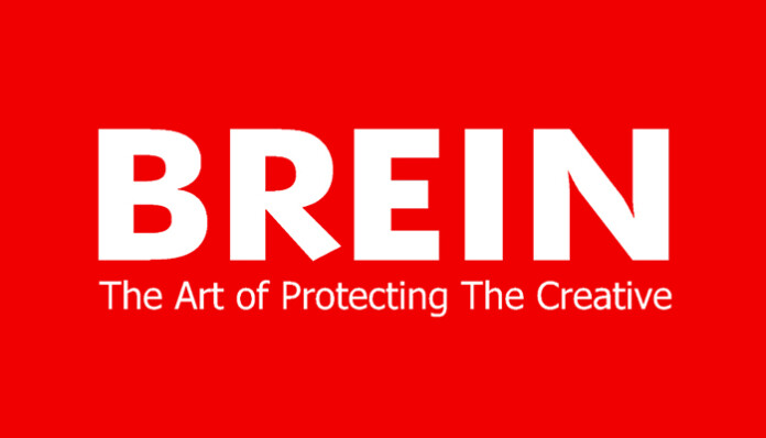 BREIN Wins Copyright Infringement Ruling Against Pirate IPTV Sellers