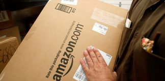 Cheap Filler Helps You Find Cheap Items And Reach Amazon's $25 Free Shipping Threshold