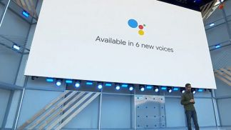 Google Assistant Now Has Six New Voices Available For Use