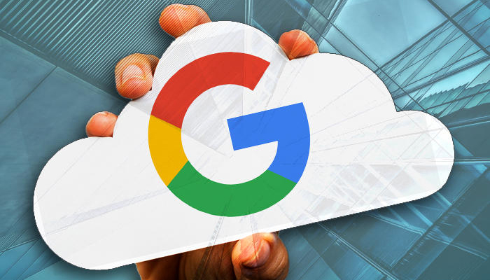 Google Cloud Is Partnering Up With NetApp To Create Cloud-Native And High-Performance Storage