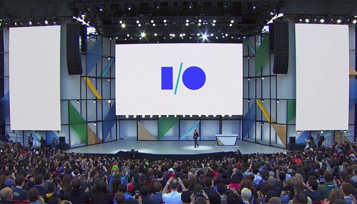 Google IO 2018 Starts This Tuesday And This Is What You Can Expect To See
