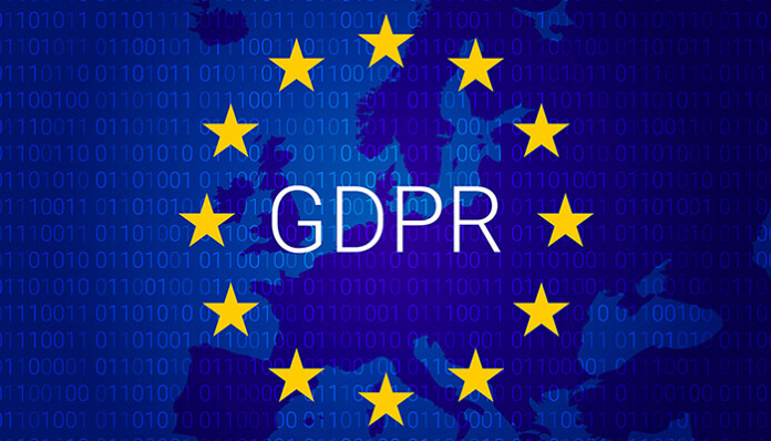 Google Makes Its Privacy Policy Easy To Understand As a Preparation For GDPR