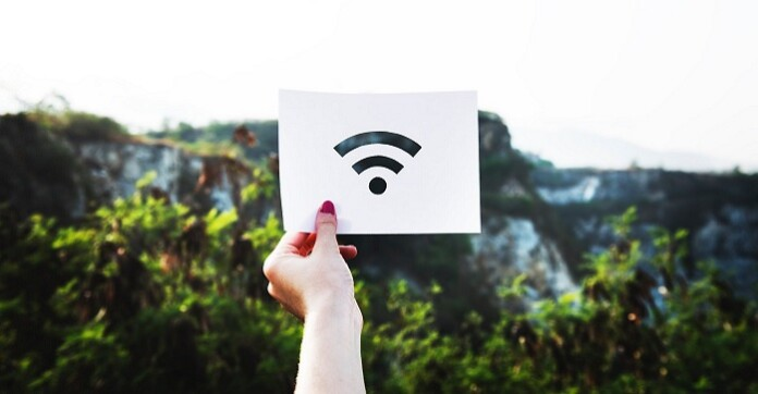 How to Turn Your Windows Computer into a VPN Hotspot
