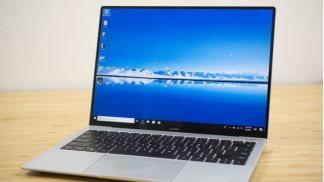 Huawei's Matebook X Pro Hits The US Stores, Starting At $1,199