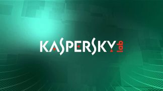Kaspersky To Move Its User Data And Production Line From Russia To Switzerland