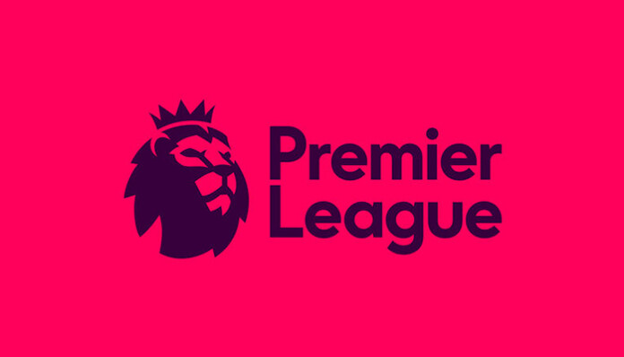 Kodi Users Threatened to Have Their Personal Details Exposed by Premier League
