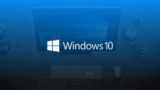 Microsoft Releases New Security And Privacy Updates For Windows 10