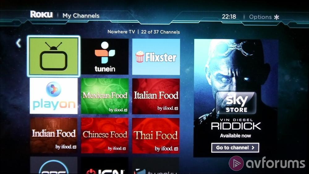 25 Best Roku Private Channels You Should Definitely Have Right Now