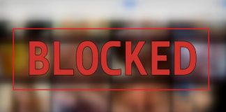 Over 53 Pirate Sites Are Now Being Blocked By Singapore's ISPs