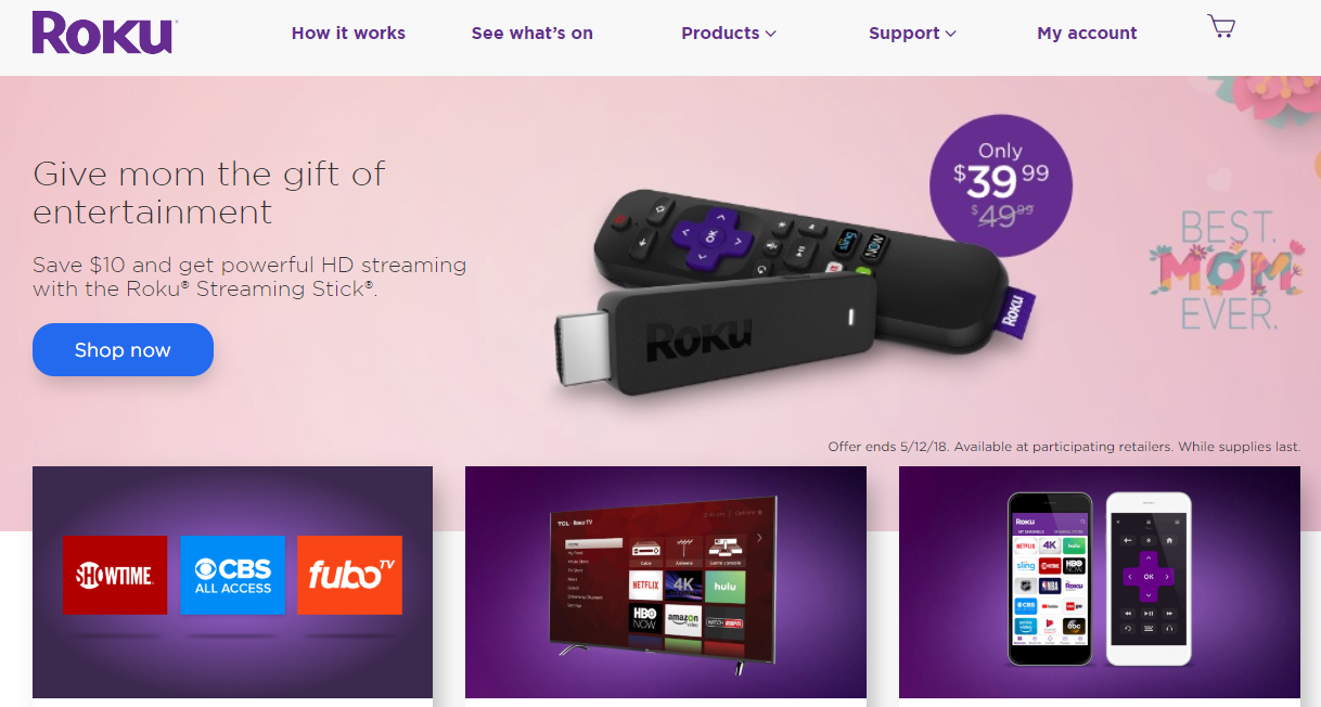 How to Install Private Roku Channels? [A Detailed Guide