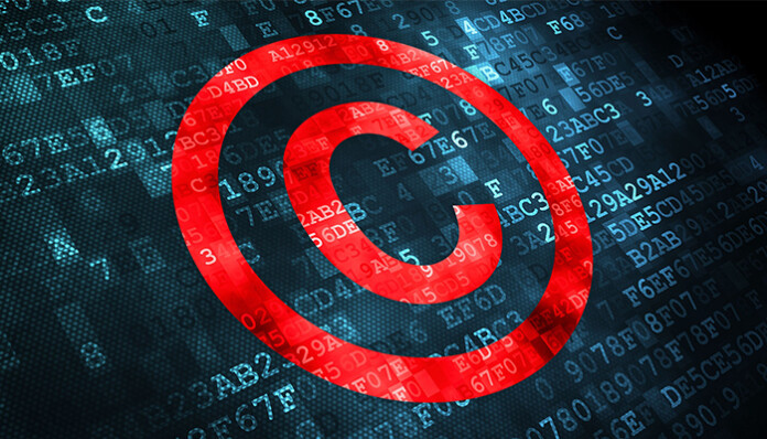 TVAddons Provides Insight into Canadian Law Manipulations by Telecom Companies
