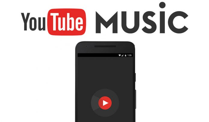 Google shares more info on YouTube Music Premium and YouTube Premium subscriptions