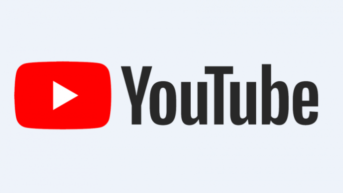 Youtube Materi TK
