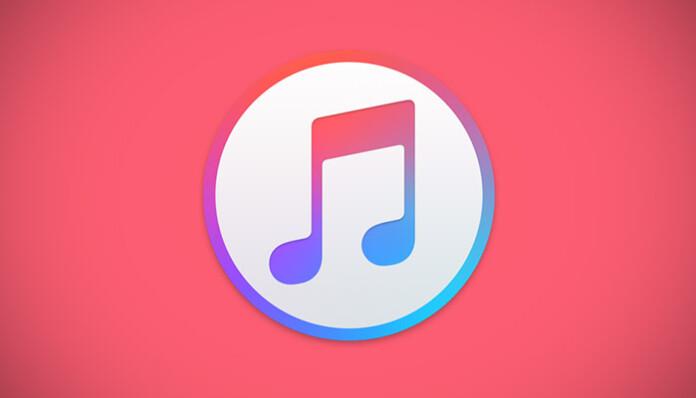 best-iTunes-alternatives