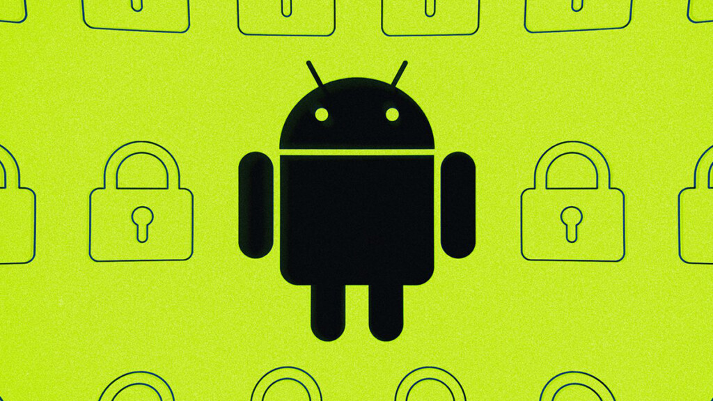 Best VPN for Android - Featured Image