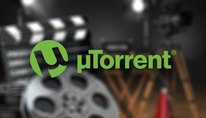 utorrent for iphone free download