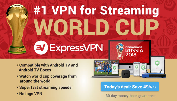 Pick the world cup live stream youtube tv2