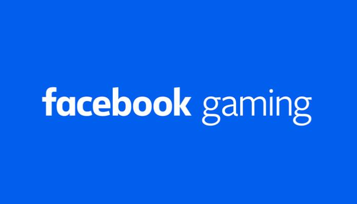 Facebook GG