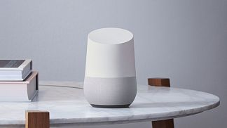 Google Home to Expand To New Markets via Multi-Language Support