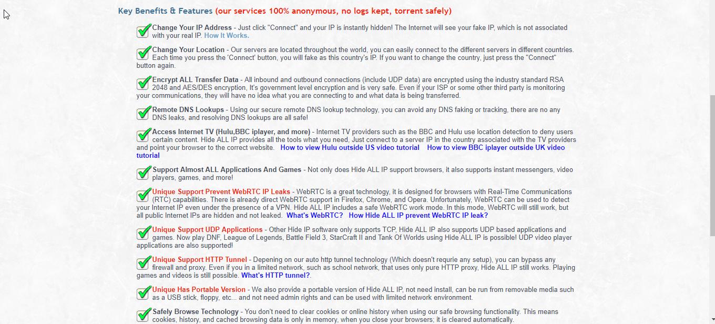 Internet explorer proxy server verweigert die verbindung