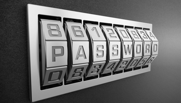 Image result for solid password