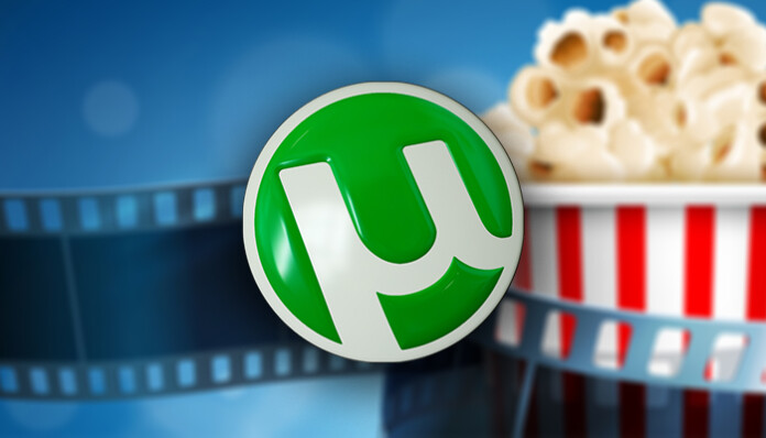 how to download free movies via torrents a complete guide