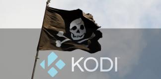 Kodi Malware