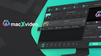 MacXvideo - Featured