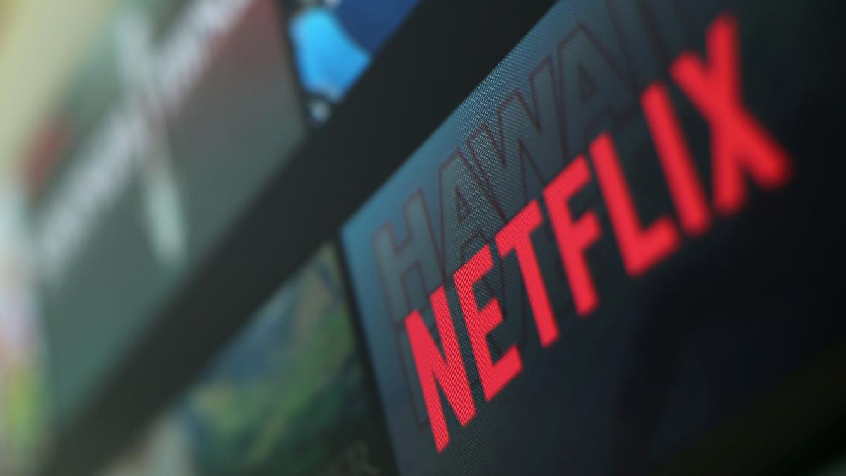 Netflix Proxy Error Fix – The Best VPN Workarounds That 100