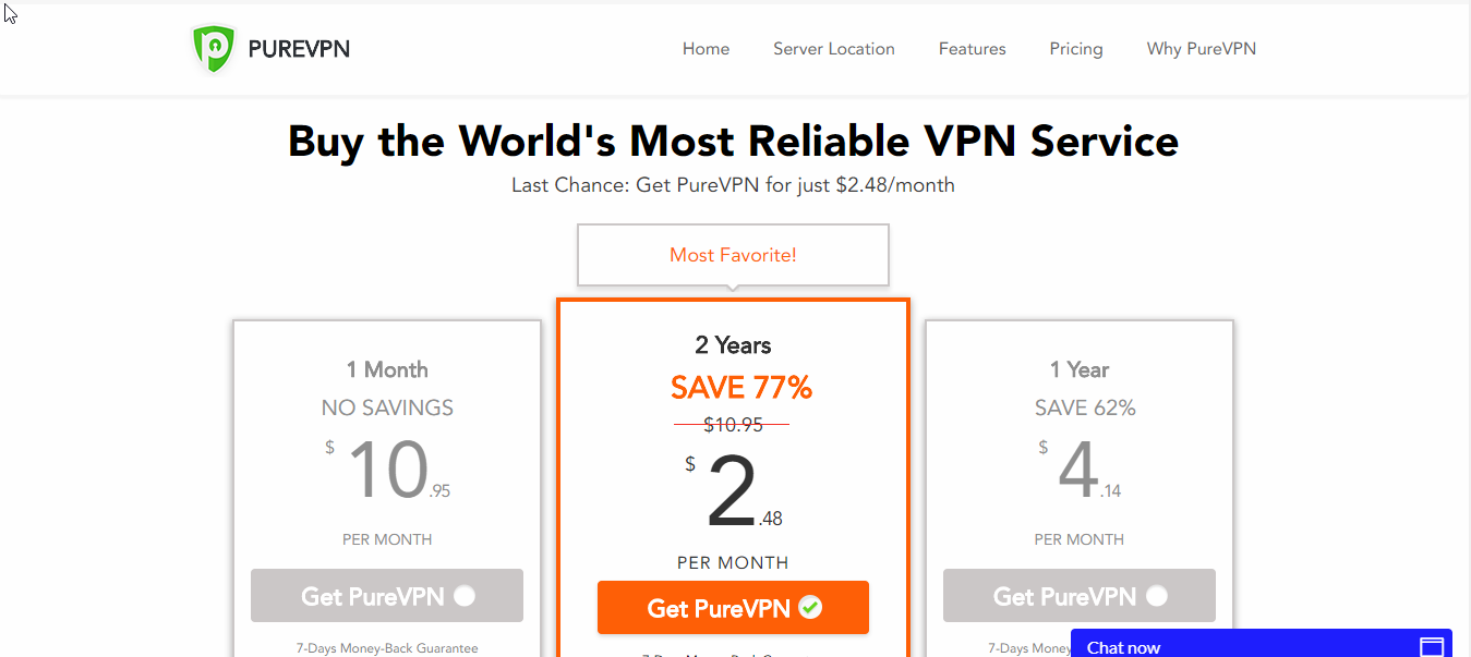 Flyvpn free download for pc