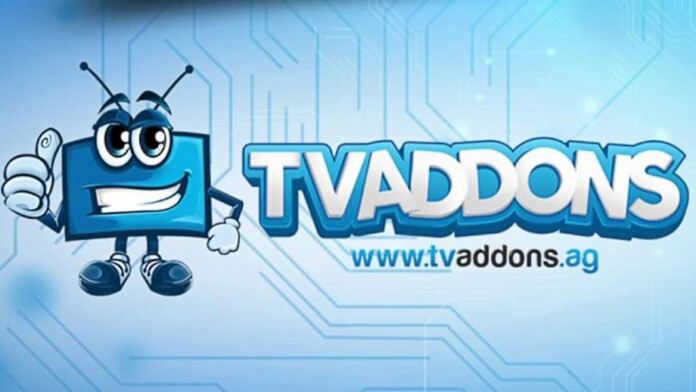 TVAddons