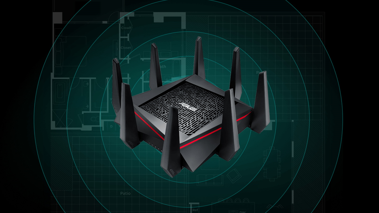 20 Best DD-WRT Routers to Buy in 2019 | TechNadu