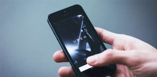 Uber Launches Low-Data Uber Lite To Bolster Growth in Developing Countries