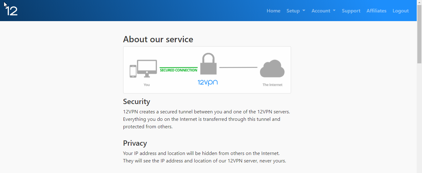 12 VPN Privacy and Security 2