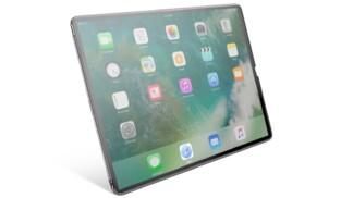 Apple iPad 2018 Leak