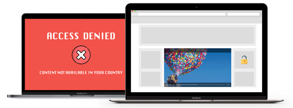 How to Unblock Blocked Websites - 9 Easy Solutions With The