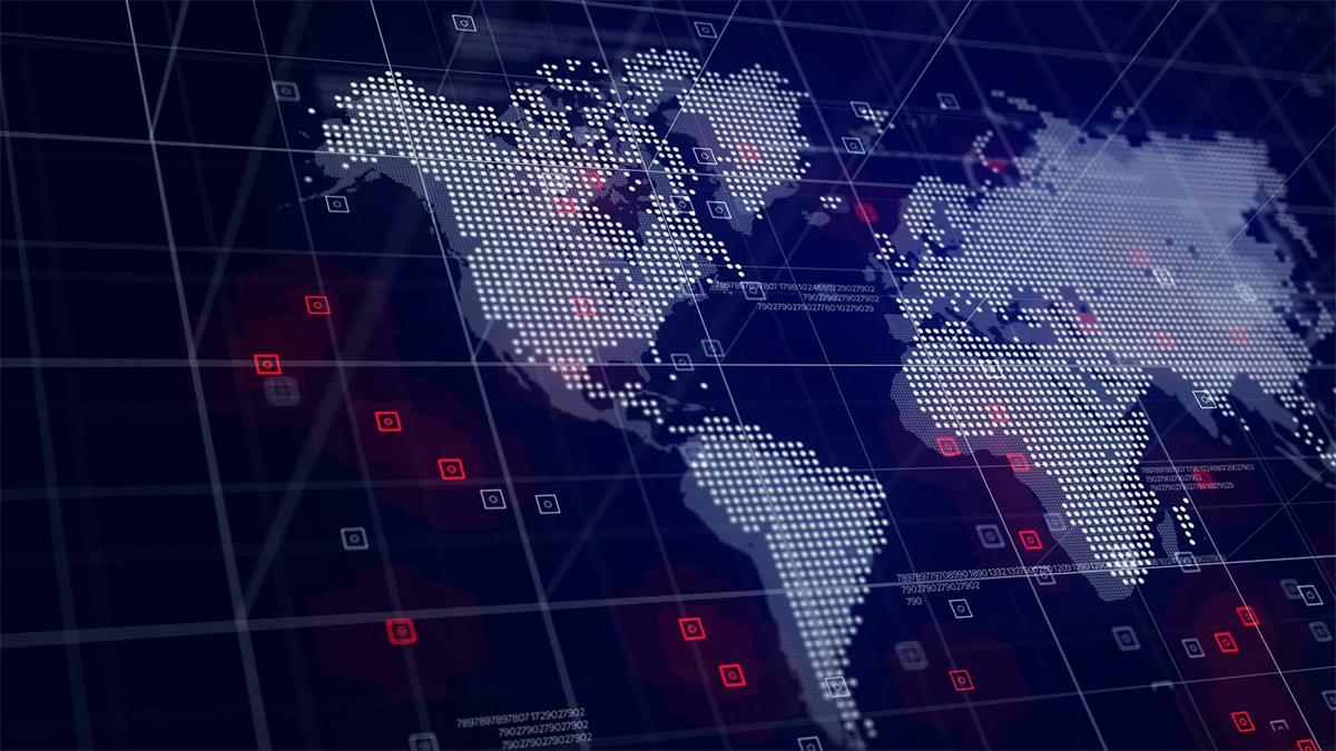 Bypass VPN Blocks - Featured
