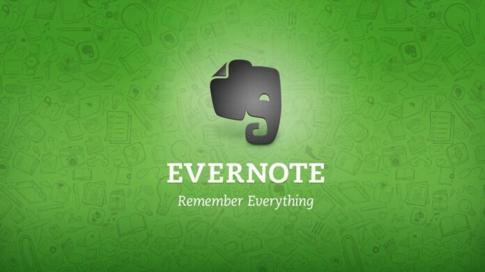 Evernote Alternatives 2018 - 9 Powerful Tools for Note
